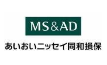 IOIND-japan