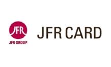 JFR-test-1