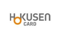 hokusen4