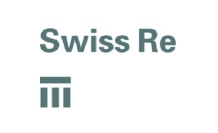 swiss-re-test